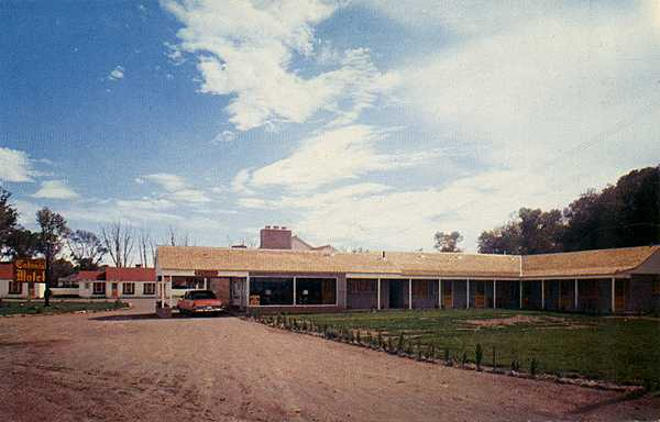 Motels In Belleville Ontario