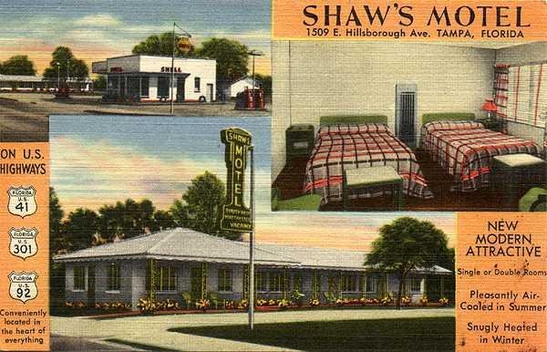 Motels In Cheraw Sc